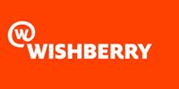 Crowdfunding platform Wishberry completes $650K seed funding round