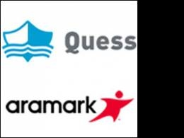 Fairfax-controlled Quess to buy Aramark's Indian facility management unit