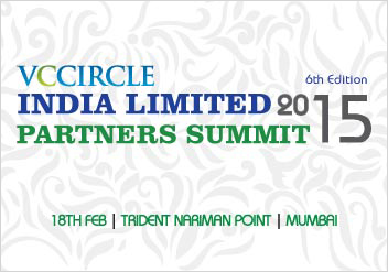 Final agenda for VCCircle India Limited Partners Summit 2015; last few seats left; register now
