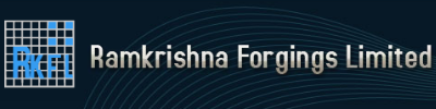 IFC part-exits Ramkrishna Forgings with 3.6x in two years