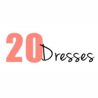 Women-focused online styling platform 20Dresses.com raises $1M in angel funding