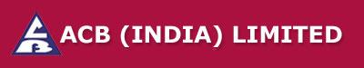 Warburg Pincus-backed coal washery & power generator ACB India gets SEBI's nod for IPO