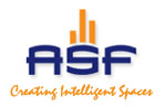 Delhi-based developer ASF looking to raise up to $210M for commercial project