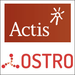 Actis creates renewable energy platform in India under Ostro; commits $230M