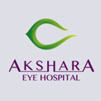 Akshara Eye Hospital raises angel funding