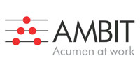 Ambit-Nikko JV aims to more than double domestic hedge fund AUM to around $80M in 2015