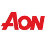 Indian employees may see 10.6% salary hike in 2015: Aon Hewitt survey