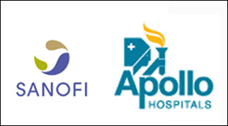 Sanofi invests $15M to buy 20% stake in Apollo Hospitals' diabetes care chain