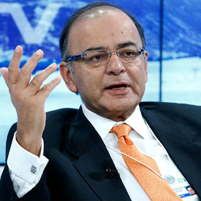 Clarity on applicability of MAT on FPIs likely in Budget
