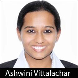 Law firm Samvad promotes Ashwini Vittalachar and Apurva Jayant as partners