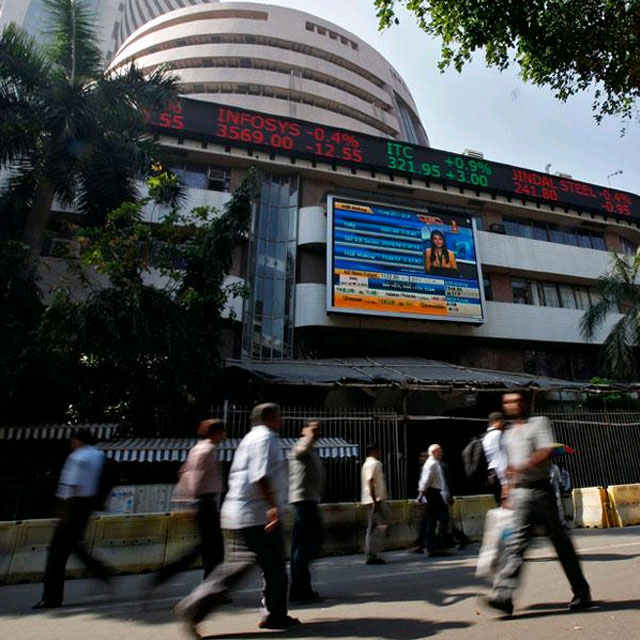BSE tightens SME listing norms; raises financial threshold