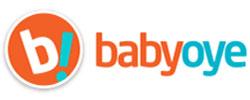 Mahindra Group acquires VCs-backed baby products e-tailer Babyoye