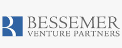Bessemer Venture Partners raises $1.6B for new global fund