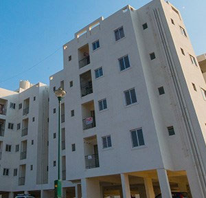 Why mainstream PE investors are yet to find low-cost housing projects attractive