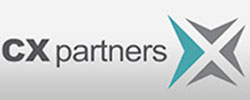 CX Partners raising $400M for second fund, aims at first close by April