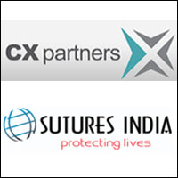 CX partners part-exits Sutures India with 2.2x