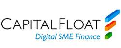 Online SME lending platform Capital Float raises $13M from Sequoia, SAIF & Aspada