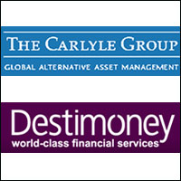 Carlyle buying part of Destimoney including 49% stake in PNB Housing Finance