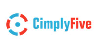 CimplyFive raises funding from former CFOs of Wipro & Infosys