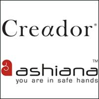 Creador picks 4.5% in Ashiana Housing through QIP