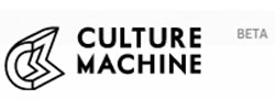 Digital video startup Culture Machine in talks to raise $10M from Tiger Global & Zodius