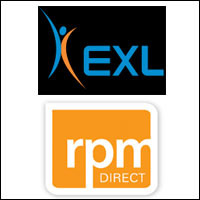 EXL acquiring analytics firm RPM Direct for $74M