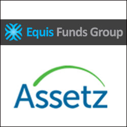 Equis Funds Group invests $116M in Bangalore-based developer Assetz