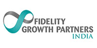 Fidelity Growth Partners leads $10M funding round in solar lantern co Greenlight Planet