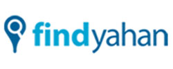 Online marketplace for services FindYahan raises angel funding led by Microsoft India MD