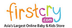 FirstCry raises $26M in Series D round from Valiant Capital, IDG, Vertex & SAIF