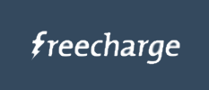 FreeCharge raises $80M in Series C from Valiant Capital, Tybourne & others