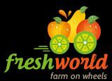 Fruits & vegetable retail co Freshworld raises funding from IAN, Kris Gopalakrishnan