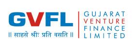 Gujarat Venture Finance raises around $70M under Golden Gujarat Growth Fund-I