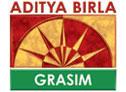 Aditya Birla Chemicals to merge with Grasim