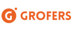 On-demand logistics services startup Grofers raises $10M from Tiger, Sequoia