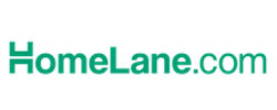HomeLane.com raises $4.5M in Series A funding from Sequoia, Aarin & others
