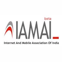 IAMAI seeks tax sops for internet cos, preferential treatment for venture investors
