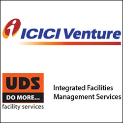 ICICI Venture exits facility management firm Updater, sells stake to promoters
