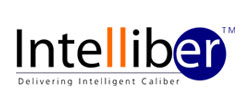 Enterprise networking startup Intelliber in talks with IAN, others to raise $2M