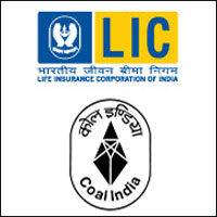 LIC pitched in with $1.6B in Coal India's record $3.6B offer for sale