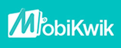MobiKwik in talks with venture funds to raise a large round