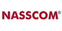 Country's IT exports may grow 12-14% next fiscal: Nasscom