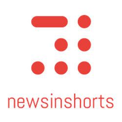 IIT dropouts' mobile news curator News In Shorts raises $4M from Tiger Global, others