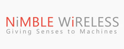 IoT startup Nimble Wireless raises $500K from AngelPrime
