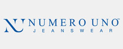 Alchemy Ashmore-backed Numero Uno Clothing looking to go public to raise around $25M