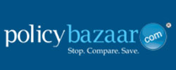 PolicyBazaar in advanced talks to raise $40M from PremjiInvest, others