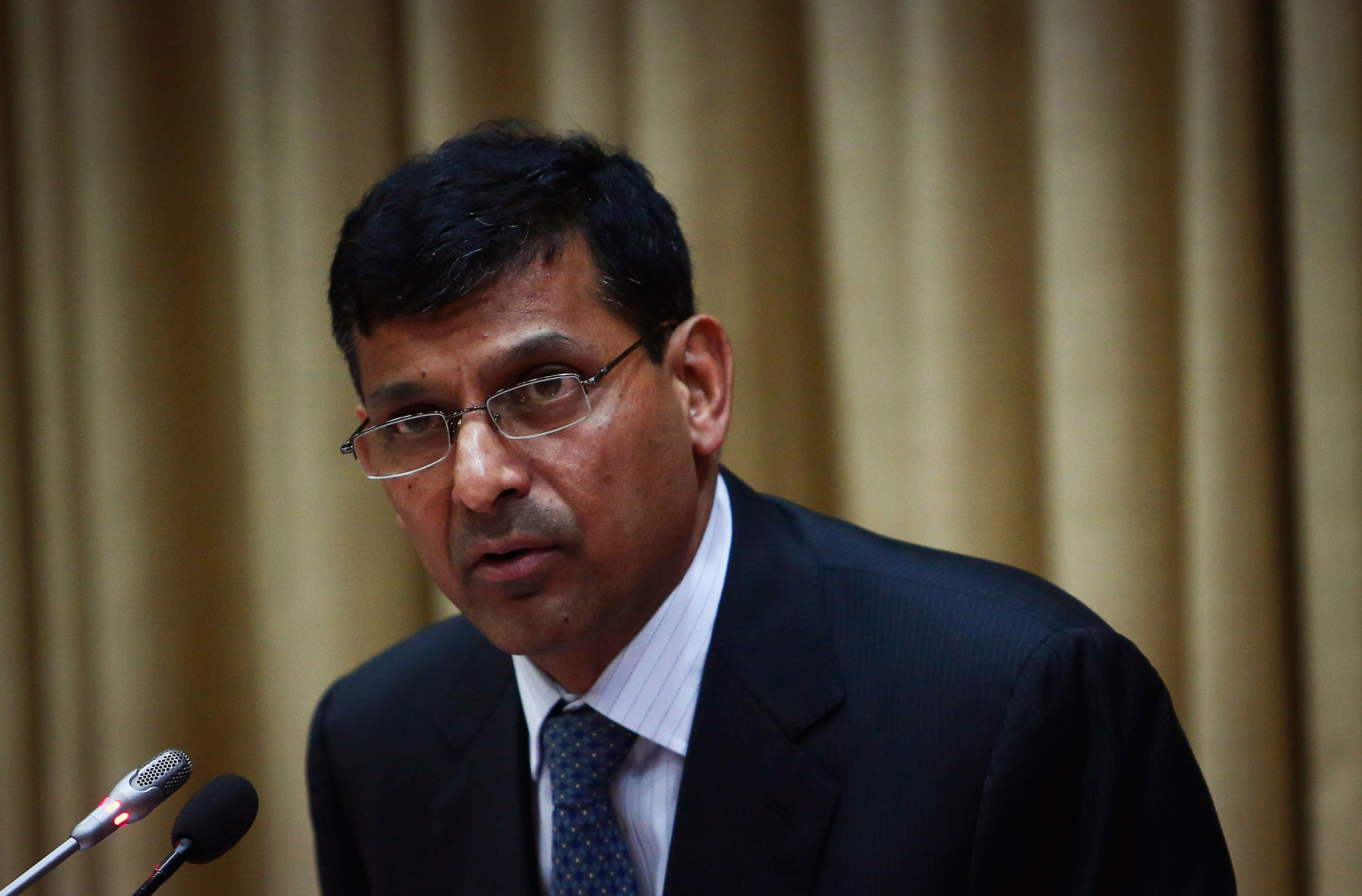 Two reasons why RBI may cut rate again and two reasons why it may not