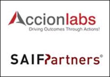 SAIF Partners and Accion back MSME lender Aye Finance