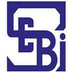 SEBI cancels Sahara Asset Management's portfolio manager license