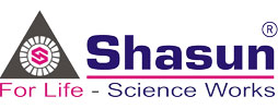 Shasun exiting Ascent Capital-backed veterinary products JV with SeQuent for $12M